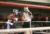 Daley's Gym Slugfest 10 Boxing 02 10 2007 A 373
