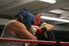 Daley's Gym Slugfest 10 Boxing 02 10 2007 A 301
