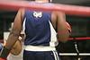 Daley's Gym Slugfest 10 Boxing 02 10 2007 B 025