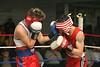 Daley's Gym Slugfest 10 Boxing 02 10 2007 C 221