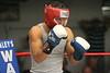 Daley's Gym Slugfest 10 Boxing 02 10 2007 C 510
