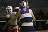 Daley's Gym Slugfest 10 Boxing 02 10 2007 C 268