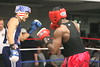 Daley's Gym Slugfest 10 Boxing 02 10 2007 B 248