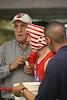 Daley's Gym Slugfest 10 Boxing 02 10 2007 C 076