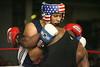 Daley's Gym Slugfest 10 Boxing 02 10 2007 B 224