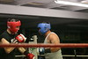 Daley's Gym Slugfest 10 Boxing 02 10 2007 A 233