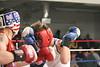Daley's Gym Slugfest 10 Boxing 02 10 2007 C 052