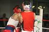 Daley's Gym Slugfest 10 Boxing 02 10 2007 C 050