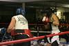 Daley's Gym Slugfest 10 Boxing 02 10 2007 B 343