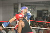Daley's Gym Slugfest 10 Boxing 02 10 2007 B 208