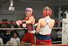 Daley's Gym Slugfest 10 Boxing 02 10 2007 B 488