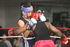 Daley's Gym Slugfest 10 Boxing 02 10 2007 B 219