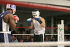 Daley's Gym Slugfest 10 Boxing 02 10 2007 A 360