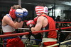Daley's Gym Slugfest 10 Boxing 02 10 2007 C 083