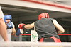 Daley's Gym Slugfest 10 Boxing 02 10 2007 A 209