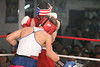Daley's Gym Slugfest 10 Boxing 02 10 2007 C 172