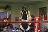 Daley's Gym Slugfest 10 Boxing 02 10 2007 F 066