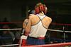Daley's Gym Slugfest 10 Boxing 02 10 2007 B 474