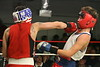 Daley's Gym Slugfest 10 Boxing 02 10 2007 C 223