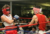 Daley's Gym Slugfest 10 Boxing 02 10 2007 C 089