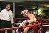 Daley's Gym Slugfest 10 Boxing 02 10 2007 C 063