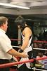 Daley's Gym Slugfest 10 Boxing 02 10 2007 B 299