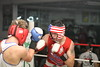 Daley's Gym Slugfest 10 Boxing 02 10 2007 C 081