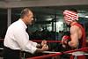 Daley's Gym Slugfest 10 Boxing 02 10 2007 C 117