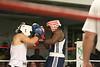 Daley's Gym Slugfest 10 Boxing 02 10 2007 B 070