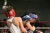 Daley's Gym Slugfest 10 Boxing 02 10 2007 C 224