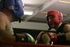 Daley's Gym Slugfest 10 Boxing 02 10 2007 A 295