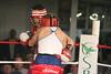 Daley's Gym Slugfest 10 Boxing 02 10 2007 C 049