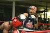 Daley's Gym Slugfest 10 Boxing 02 10 2007 B 274