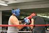 Daley's Gym Slugfest 10 Boxing 02 10 2007 A 227