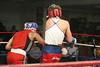 Daley's Gym Slugfest 10 Boxing 02 10 2007 C 166