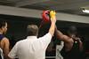 Daley's Gym Slugfest 10 Boxing 02 10 2007 B 280