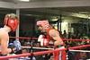 Daley's Gym Slugfest 10 Boxing 02 10 2007 C 060