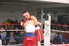 Daley's Gym Slugfest 10 Boxing 02 10 2007 B 494