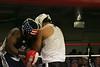 Daley's Gym Slugfest 10 Boxing 02 10 2007 B 063