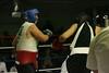 Daley's Gym Slugfest 10 Boxing 02 10 2007 B 321