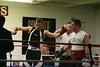 Daley's Gym Slugfest 10 Boxing 02 10 2007 B 437