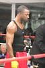 Daley's Gym Slugfest 10 Boxing 02 10 2007 B 282