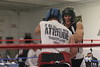 Daley's Gym Slugfest 10 Boxing 02 10 2007 F 073