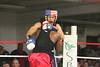 Daley's Gym Slugfest 10 Boxing 02 10 2007 B 162