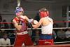 Daley's Gym Slugfest 10 Boxing 02 10 2007 B 486