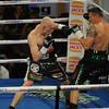 Danny Green vs Krzysztof Włodarczyk 30112011