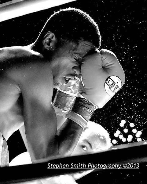 Stephen Smith Photography 2013