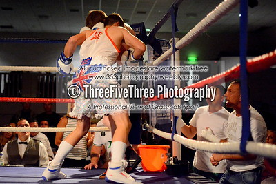 BOX_RWP_BB_BOUT2_010815_010.JPG