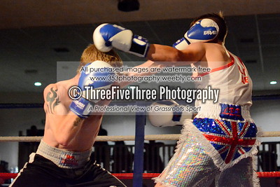 BOX_RWP_BB_BOUT2_010815_013.JPG