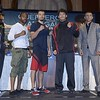 LA-Boxing-PC